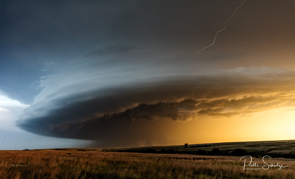 Storms-20160526-2173.jpg