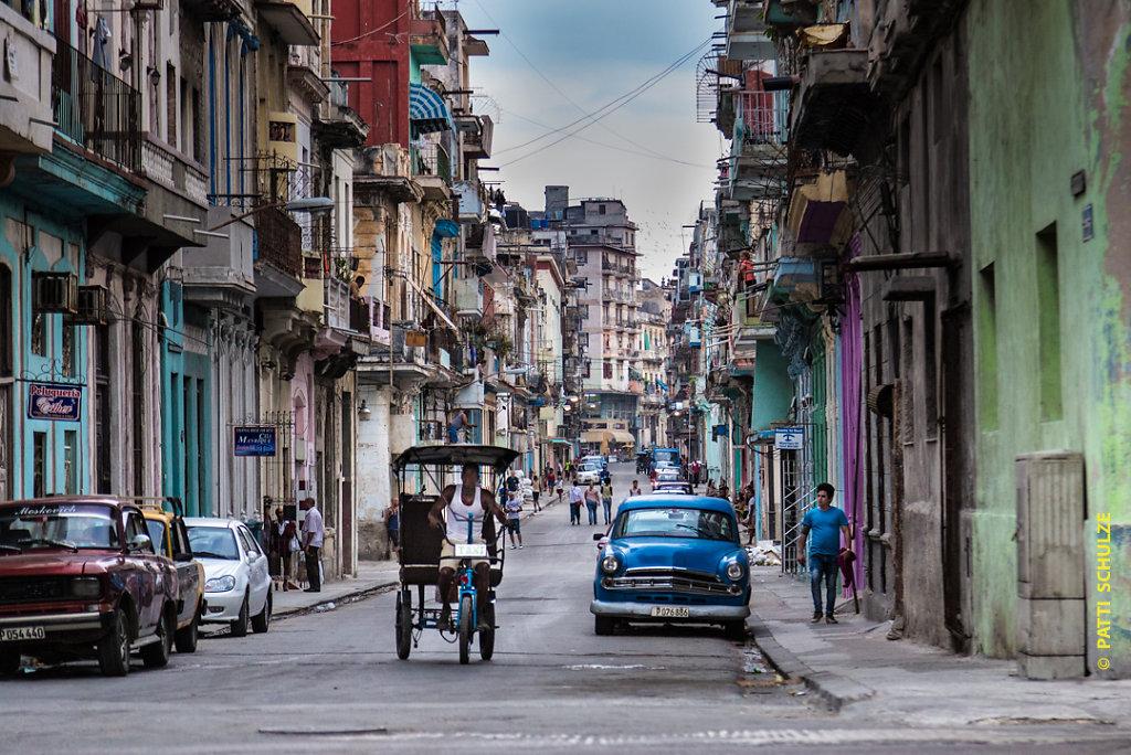 Cuba-20160315-1693.jpg