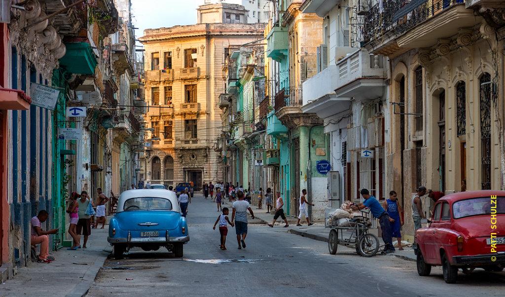 Cuba-20160315-1638.jpg
