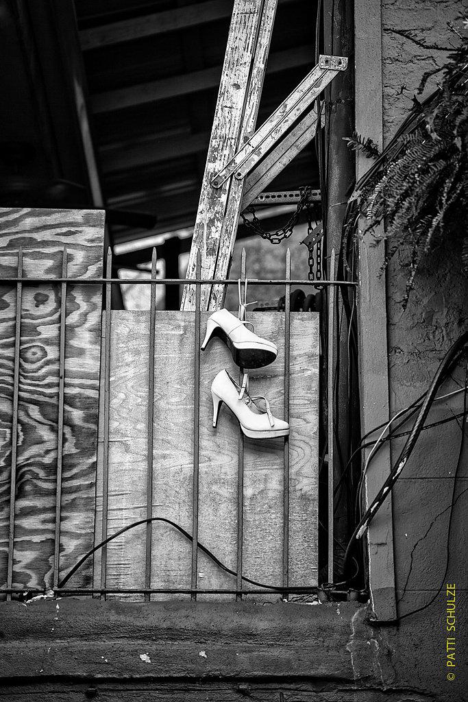 New-Orleans-20110328-0816.jpg