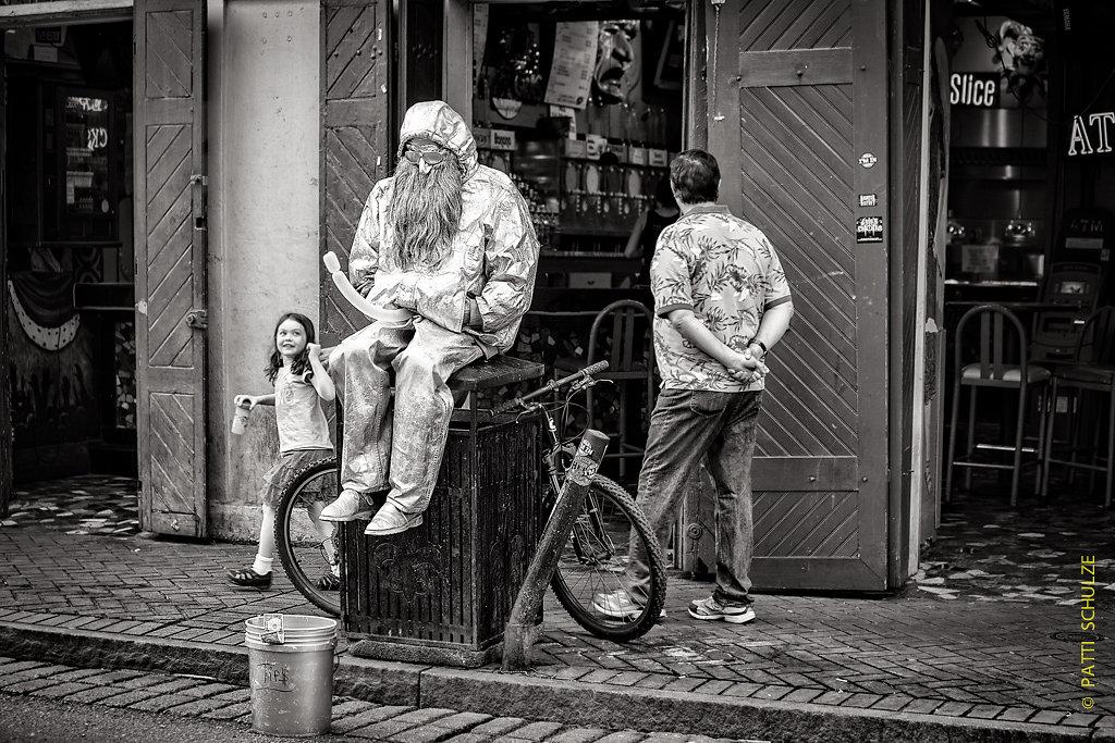 New-Orleans-20110328-0978.jpg