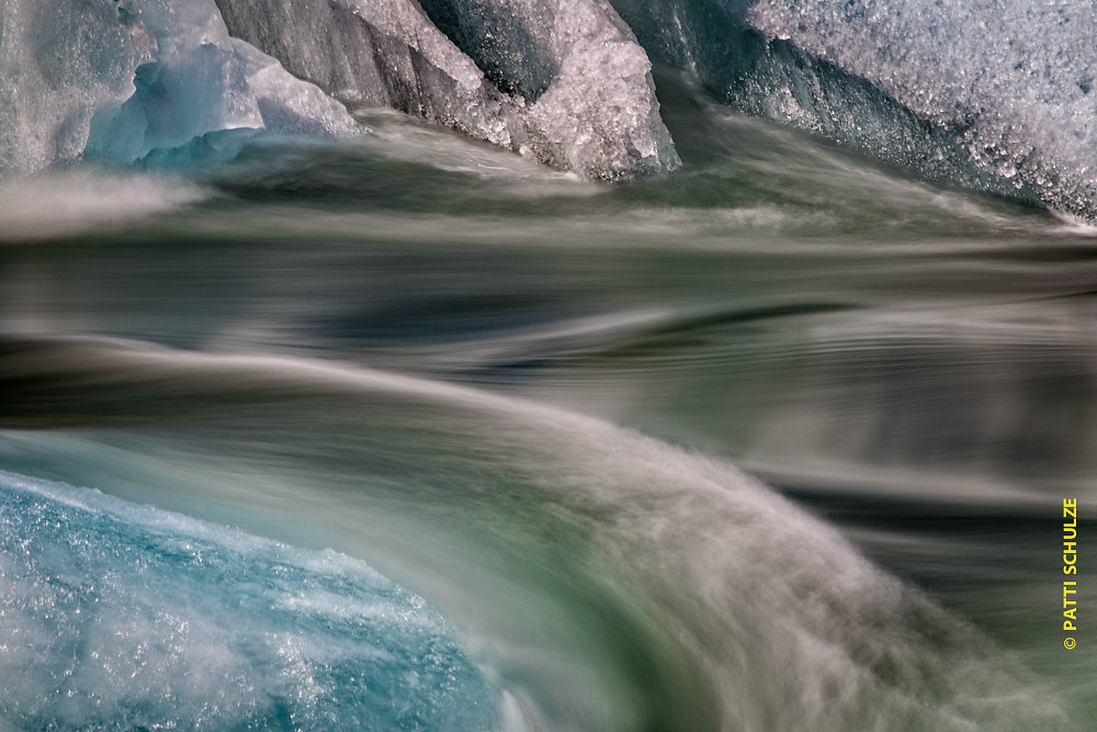 Iceland-20140716-0403.jpg
