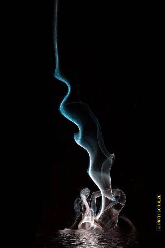 Smoke #4